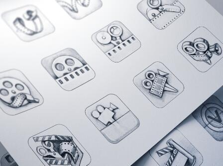 做好产品设计只需严谨把控三个方向问题