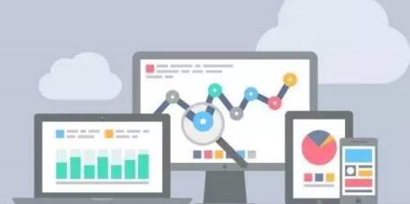 网站内链应该怎样优化?