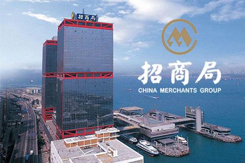 深圳集团官网乐动体育手机版建设