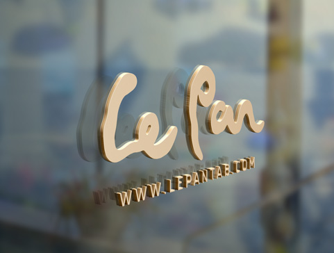 Matsunichi Digital USA Inc(松日)