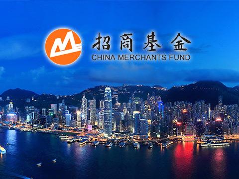深圳金融證券公司網站建設