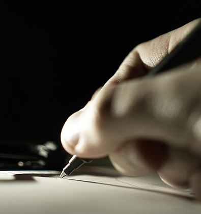 一份設計嚴密的文案策劃是網站邁向成功的敲門磚