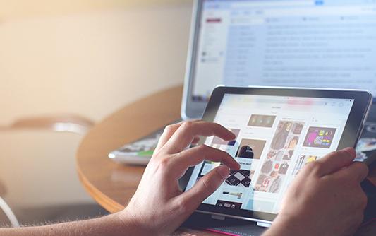 深圳企業網站建設,深圳軟件公司網站設計