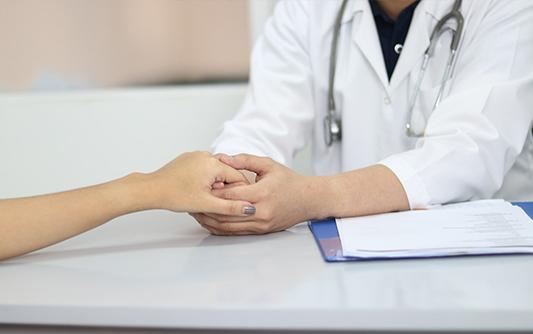 深圳醫藥醫療網站設計,深圳醫藥醫療網站設計方案