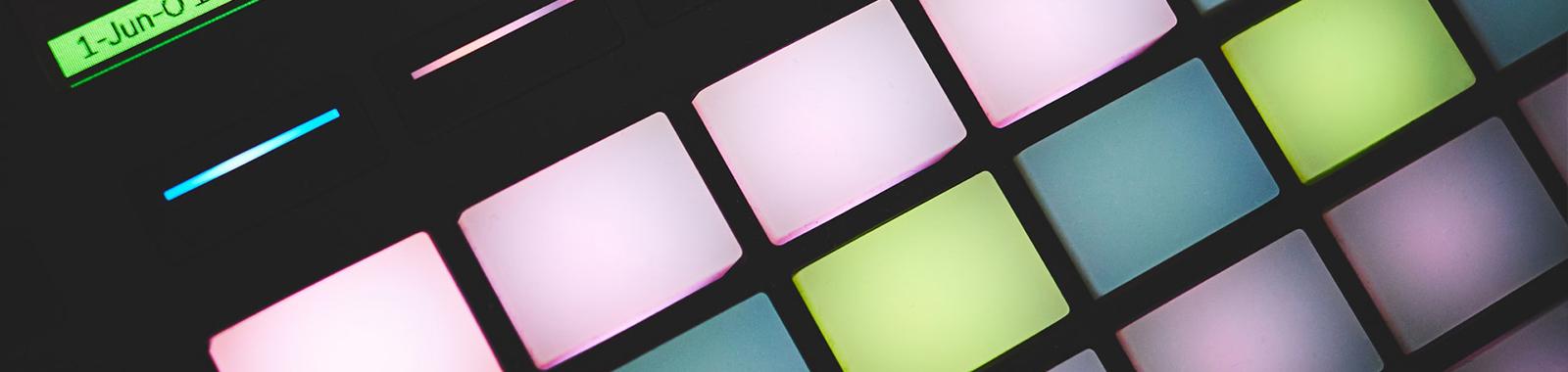 深圳LED網站設計,深圳LED網站建設方案