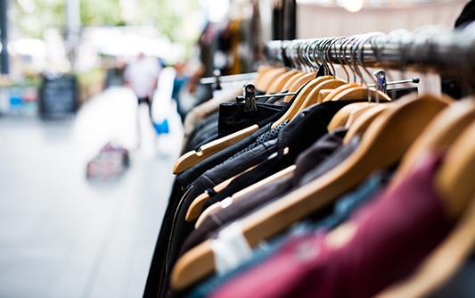 服裝品牌網站建設方案,廣州網站設計方案