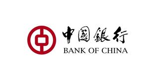 深圳专业高端乐动体育手机版设计案例-中国银行