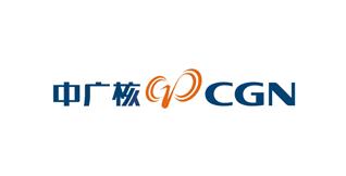 深圳高端網站設計案例-中廣核集團