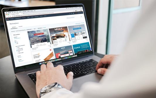 深圳營銷型網站建設,深圳營銷型網站設計