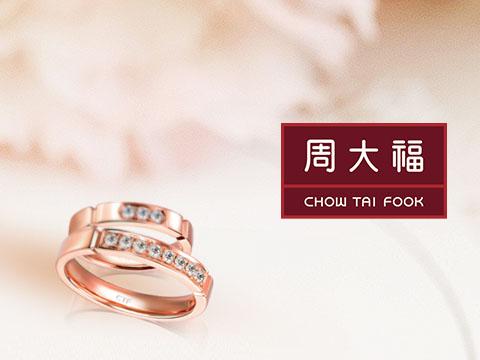 深圳高端網站設計,深圳網站制作案例