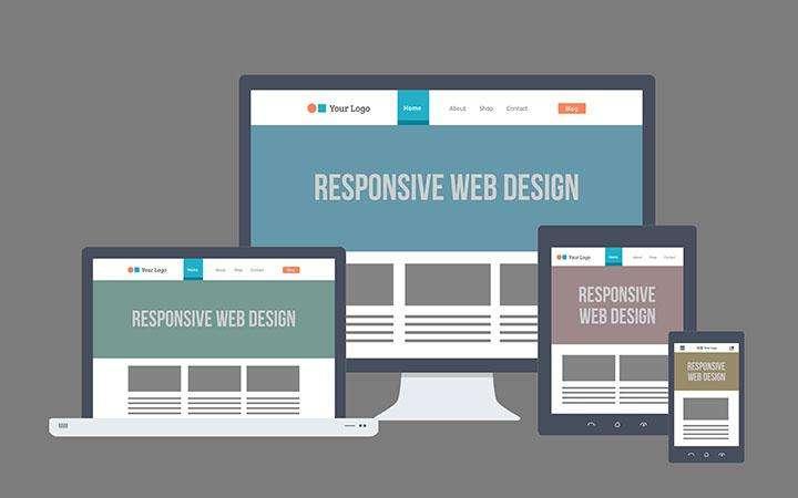 <b>网站设计</b>.jpg