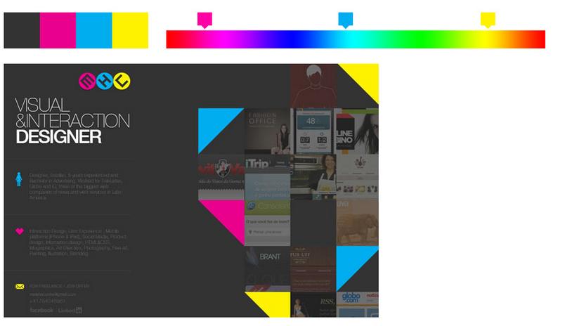<b>网站设计</b>中的色彩搭配.png