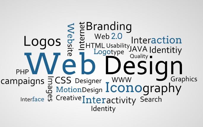 <b>网站设计</b>2.png