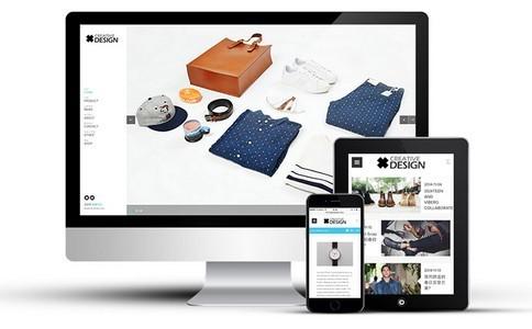上市公司<b>网站设计</b>重点.jpg