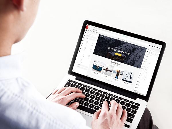 如何建设一个优秀的企业网站.jpg