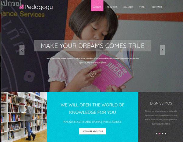 教育行业需要制作网站的原因.png