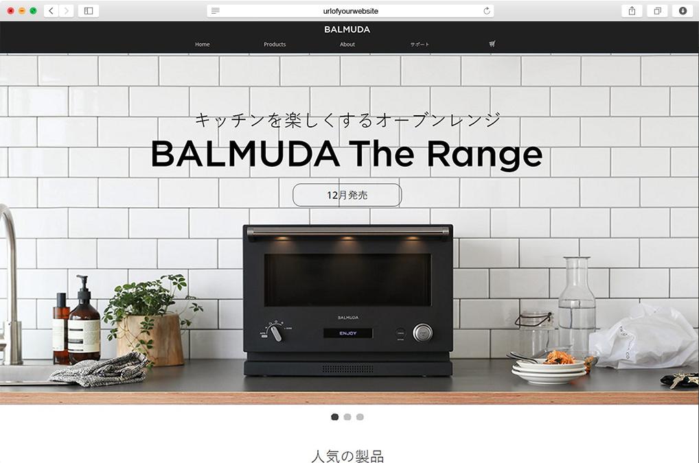 电器行业<b>网站设计</b>的重点有哪些方面.png