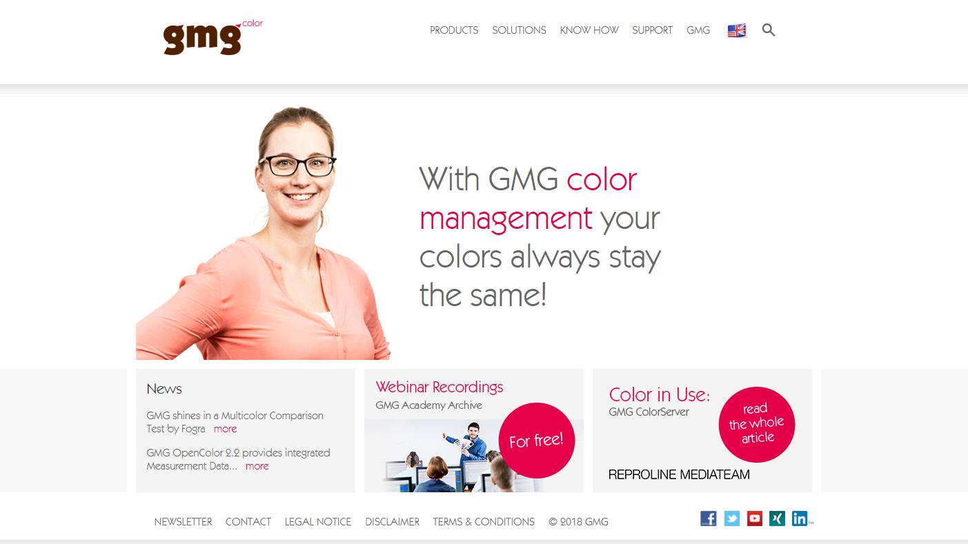 包装印刷<b>网站设计</b>需要注意哪些因素.png
