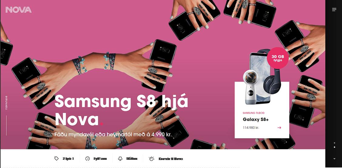 深圳手机数码<b>网站设计</b>性价比高的公司.png