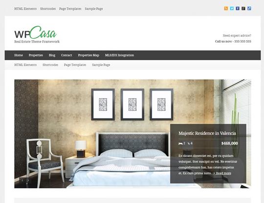 让房地产<b>网站设计</b>增色不少的设计技巧.png