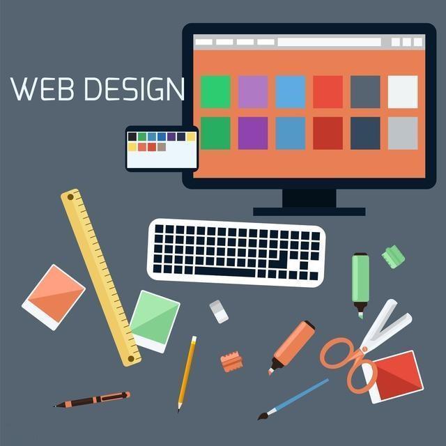 <b>网页设计</b>中色彩如何分类.jpg
