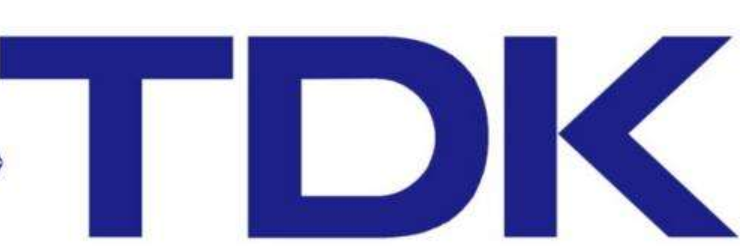 <b>网站优化</b>-TDK.jpg