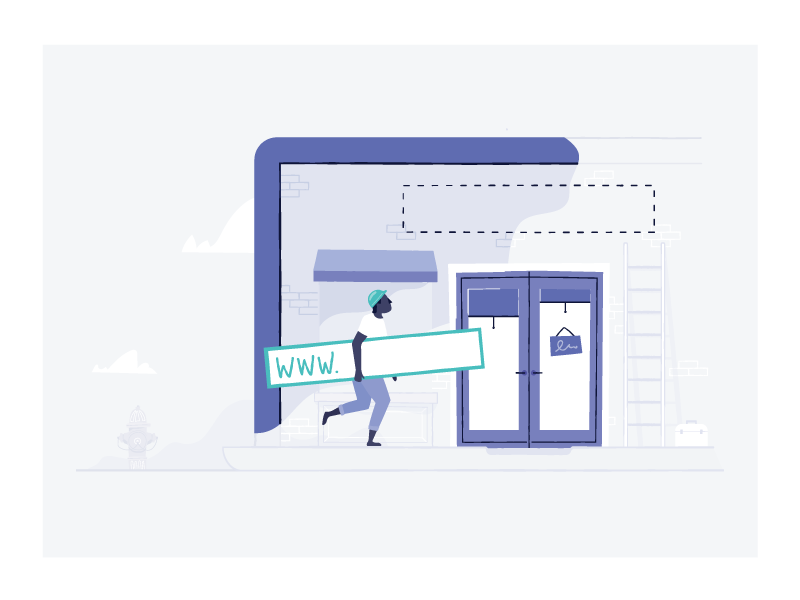 电子商务<b>网站设计</b>域名重要吗.png