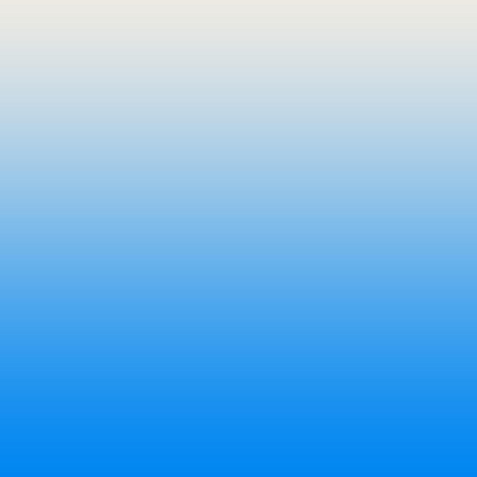 矩形 8.png