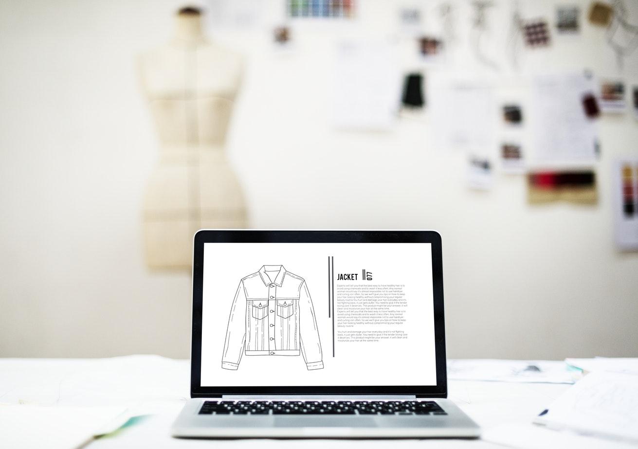 如何紧跟设计趋势进行网站布局创意设计.jpg