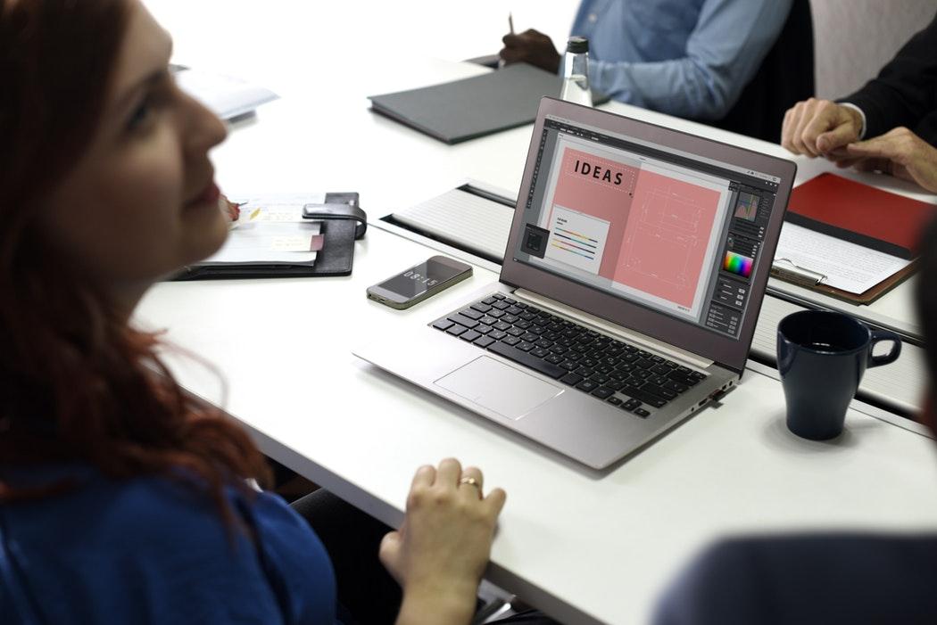 提高电子商务网站吸引力的4点技巧.jpg