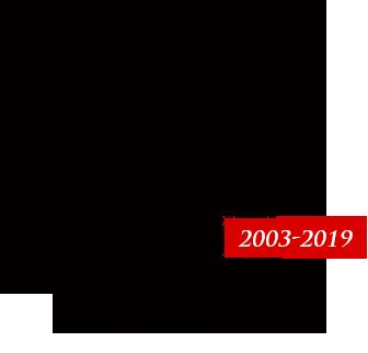 沙漠風成立十六周年