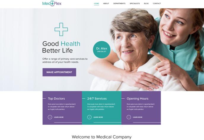 现代医院<b>网站设计</b>应注意哪些方面.png