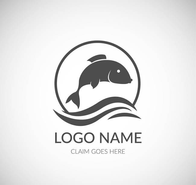 <b>网站设计</b>中LOGO应具有哪些特点.png