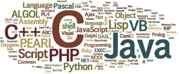 <b>网站建设</b>开发语言的作用介绍.jpg