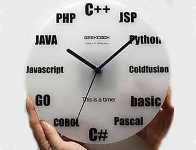 <b>网站建设</b>开发语言的作用介绍 (3).jpg