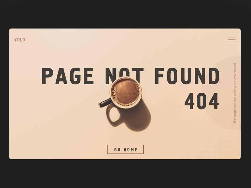 <b>网站设计</b>中404页面重要吗 (2).jpg