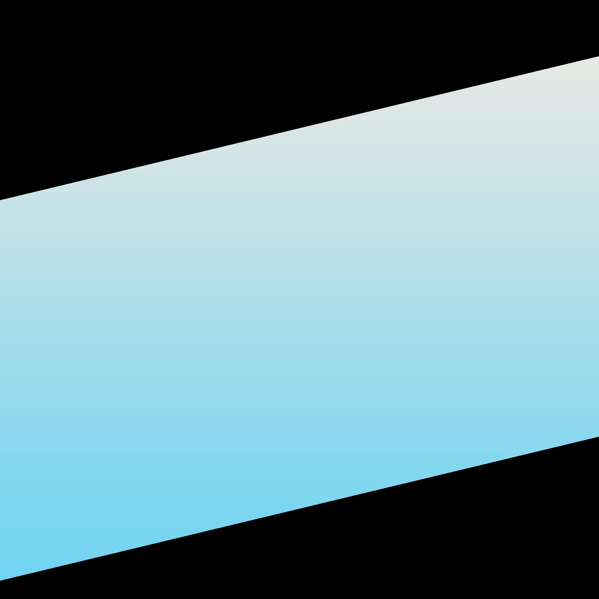 矩形-8.png