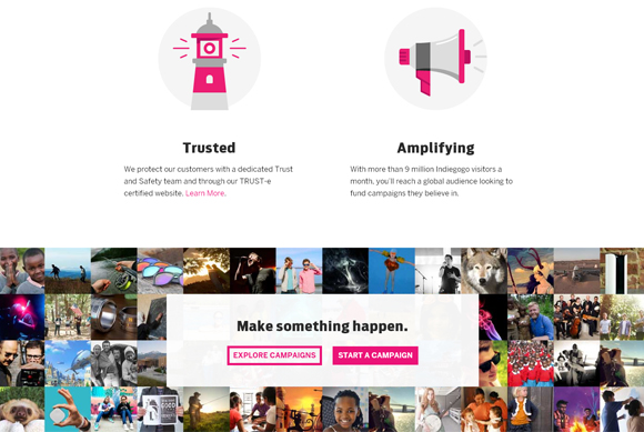 <b>网站设计</b>中按钮设计技巧.jpg