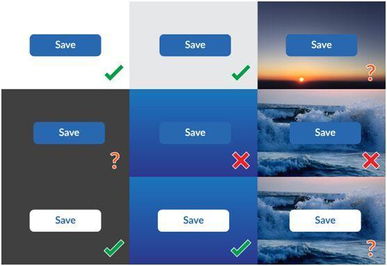 <b>网站设计</b>中按钮设计技巧 (2).jpg