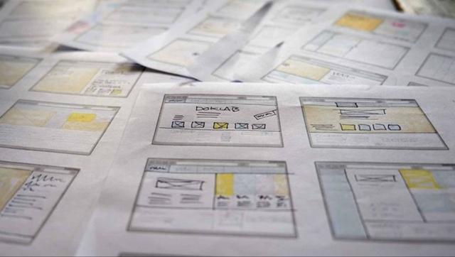 企业官网设计如何规划网站结构.jpg