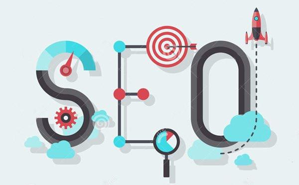 SEO中的静态网页和动态网站有什么优势.jpg