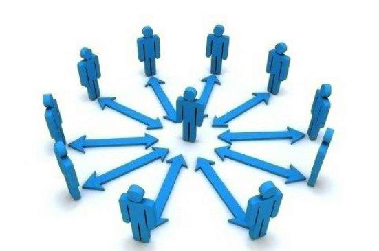 用户体验对网站优化有哪些影响.png