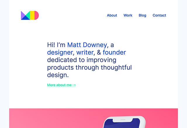 2019流行的<b>网站设计</b>风格.jpg