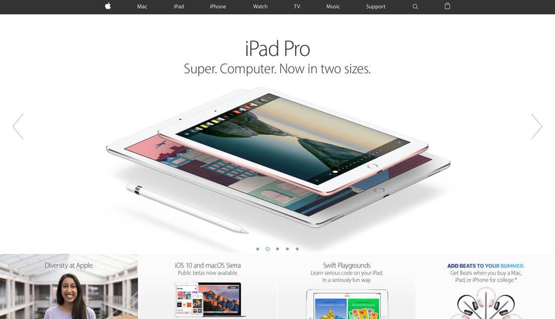 常见<b>网站设计</b>布局分享.jpg