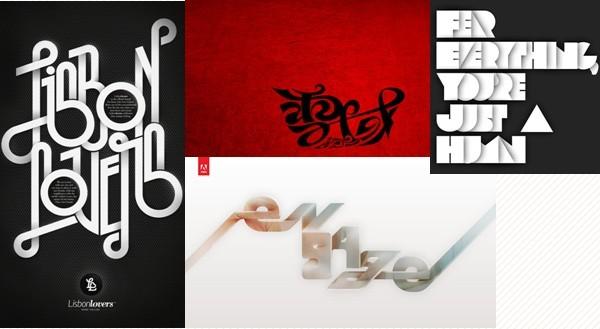 字体设计排版让网站酷起来.jpg