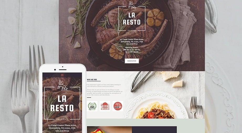 字体设计排版让网站酷起来 (2).jpg