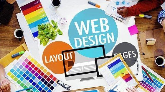 企业<b>网站设计</b>需要明确哪些问题 .JPEG