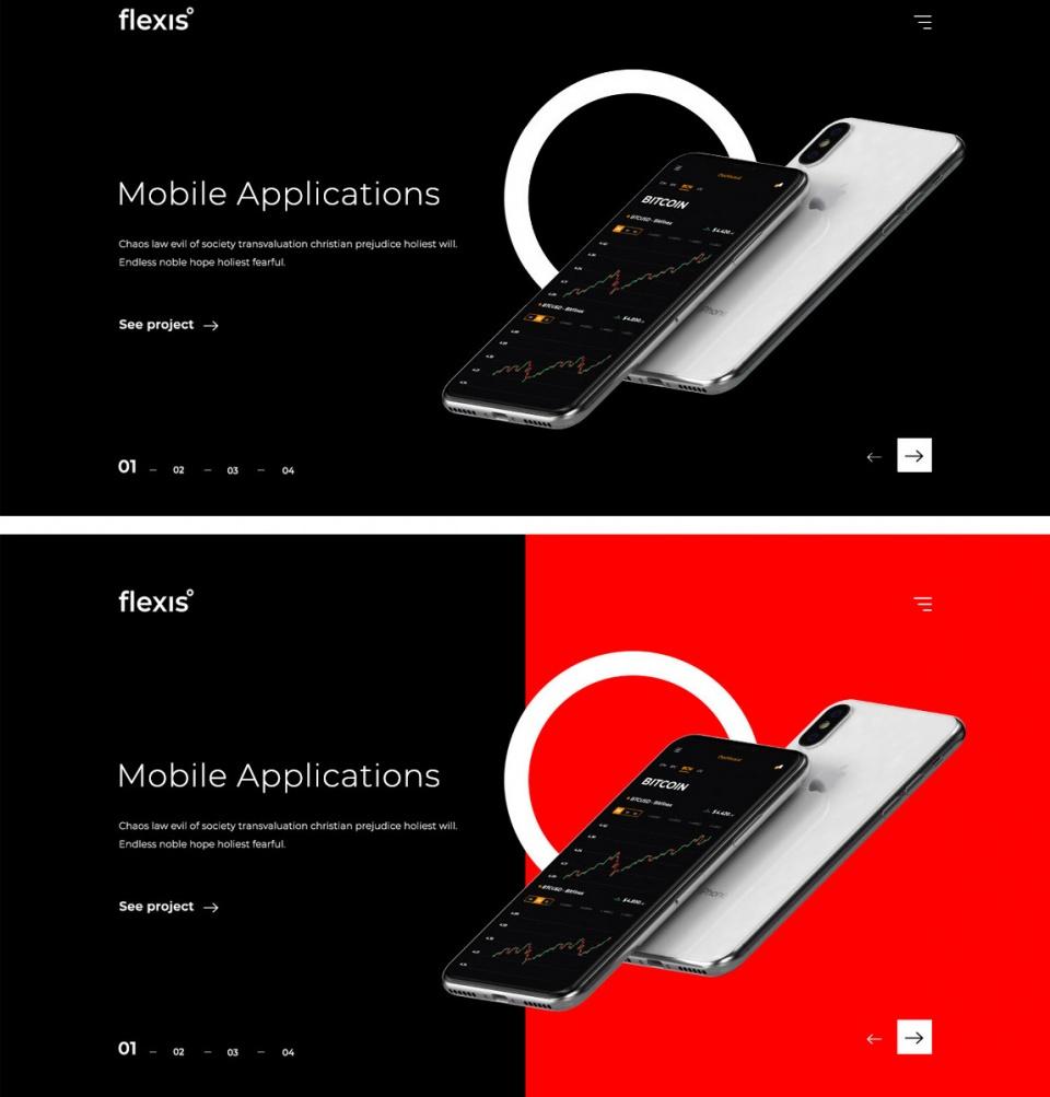 让<b>网站设计</b>出彩的5个技巧.jpeg