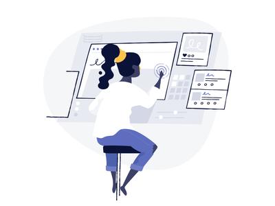 为什么<b>网站设计</b>风格需要统一 .png
