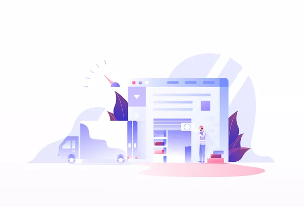 <b>网站设计</b>突出创意设计技巧分享.png